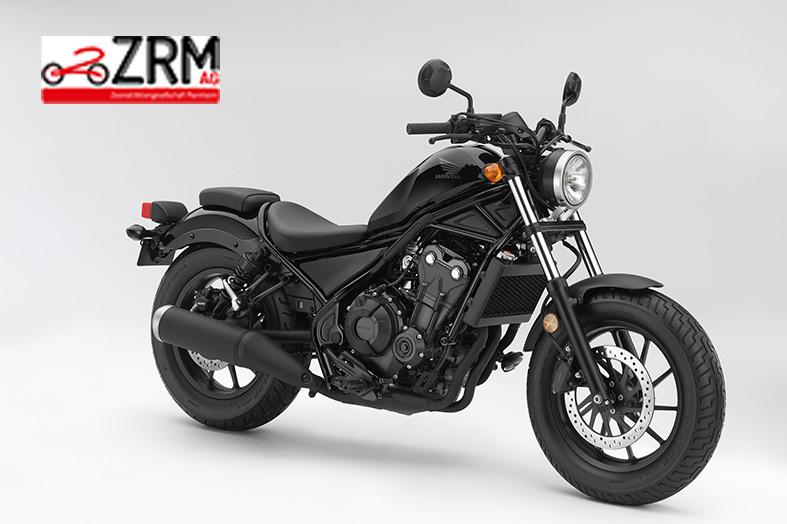 Honda_CMX500_schwarz_1