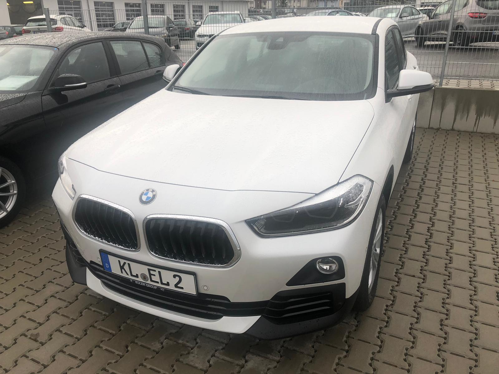 BMW-Schalter_KL-El-2