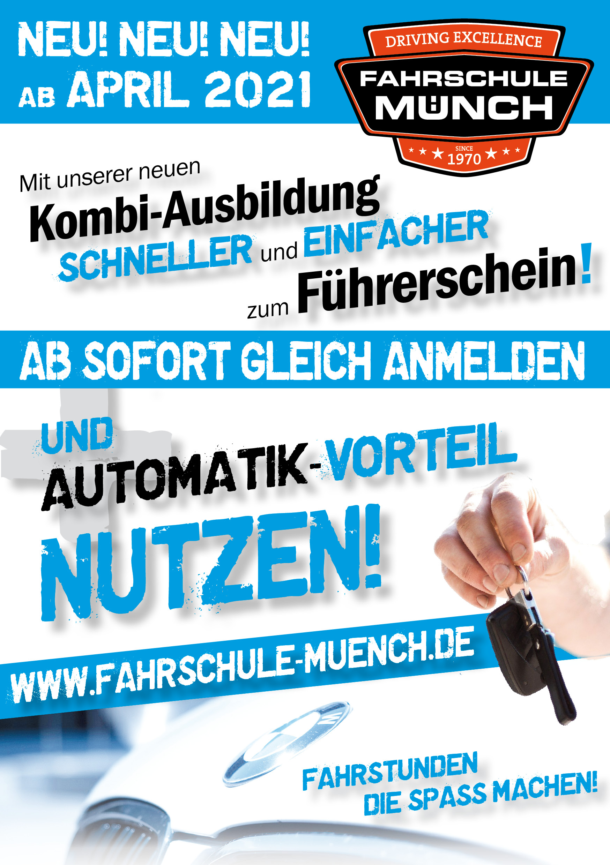 FB-Automatik-Vorteil_S1
